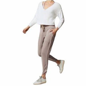 Free People Movement Ready go Joggers NWOT